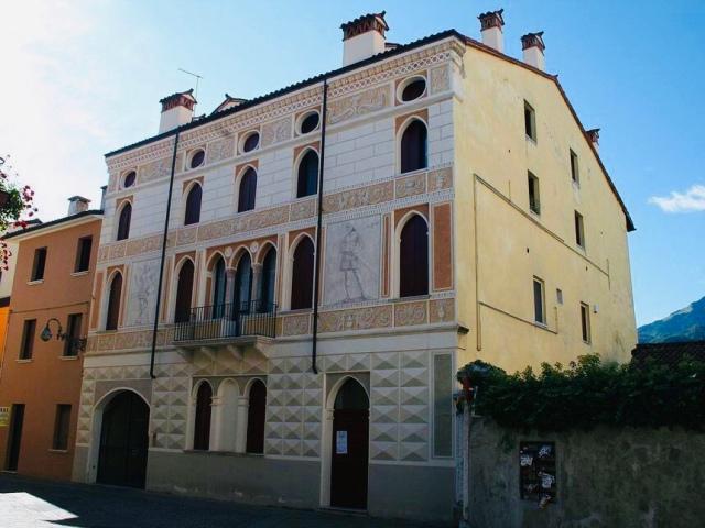 col6_casa_dei_canarini_1